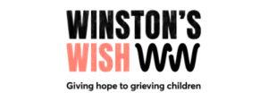 Winston's Wish logo